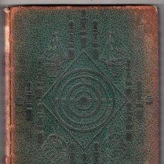 Libros antiguos: LES PLAISIRS & LES JEUX PAR GEORGES DUHAMEL. ÉDITION LIMITÉE Nº 93. EDITIONS RENE KIEFFER.PARIS 1926. Lote 26532053