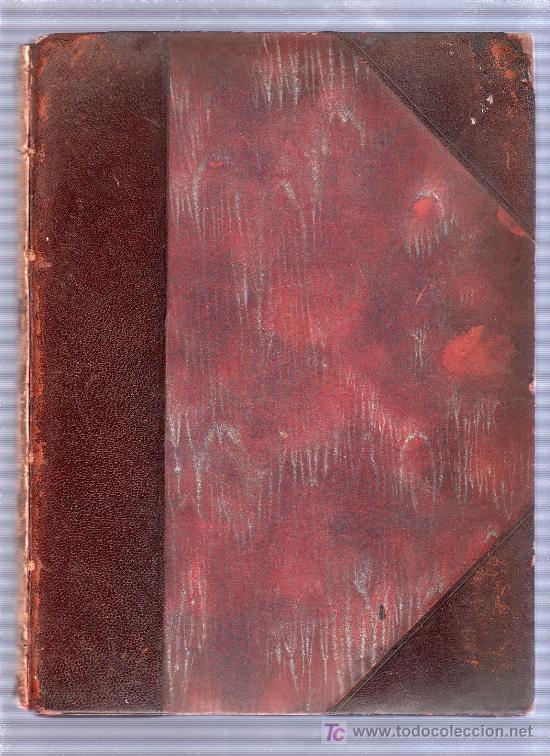 RIEN QU'UNE FEMME PAR FRANCIS CARCO. ÉDITION LIMITÉE Nº 86. LES EDITIONS G. CRES ET CIE. PARIS 1923 (Libros Antiguos, Raros y Curiosos - Otros Idiomas)