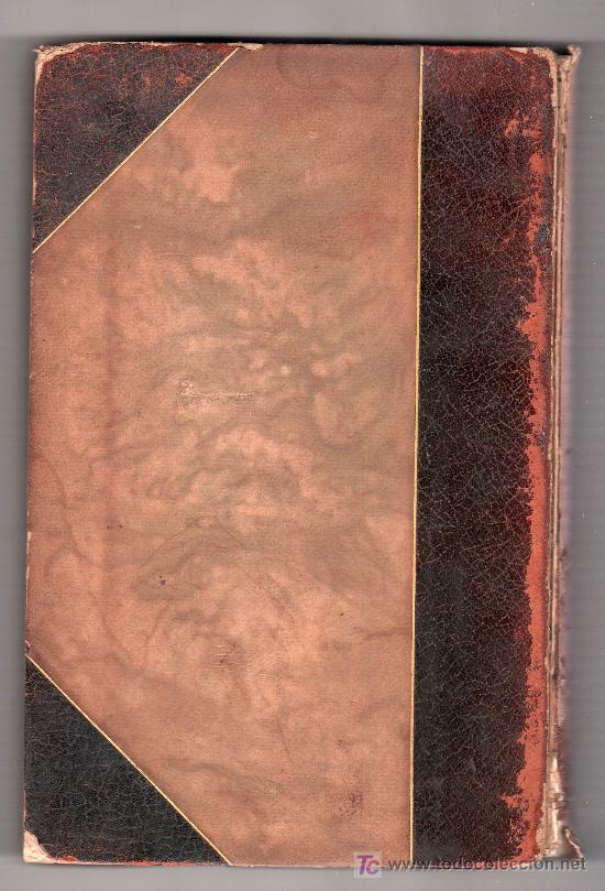 Libros antiguos: LE MALADE IMAGINAIRE PAR MOLIERE. ÉDITION LIMITÉE Nº 511. EDITIONS RENE KIEFFER. PARIS 1921 - Foto 2 - 26002021