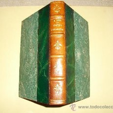 Libros antiguos: 1932 COMEDIA SENTIMENTAL RICARDO LEON. Lote 44010713