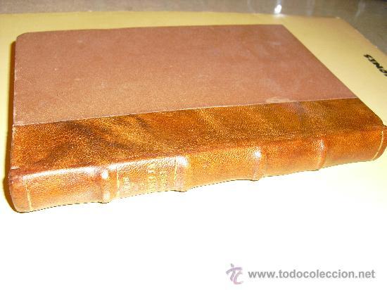 LA FAMILIA FOSS JONAS LYE PRIMERA EDICIÓN (Libros antiguos (hasta 1936), raros y curiosos - Literatura - Narrativa - Otros)