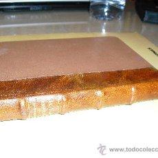 Libros antiguos: 1936 MOMENT MUSICAL E. SOLDEVILA LLIBRERIA CATALONIA. Lote 24911893
