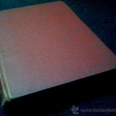Libros antiguos: VIDA DE LOS ESPAÑOLES CELEBRES. FRANCISCO PIZARRO. M.J. QUINTANA. TOMO III. CALPE, MADRID 1922.. Lote 14483992