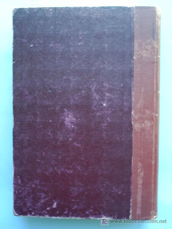 Libros antiguos: OPTICA APLICADA 1935 JOSE MAÑAS Y BONVI , EDITORIAL ALTES-CINEMATOGRAFIA , FOTOTIPIA ETC - Foto 25 - 25732718