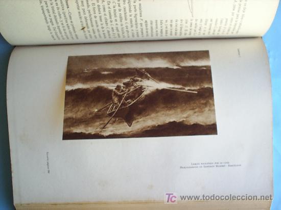 Libros antiguos: OPTICA APLICADA 1935 JOSE MAÑAS Y BONVI , EDITORIAL ALTES-CINEMATOGRAFIA , FOTOTIPIA ETC - Foto 16 - 25732718