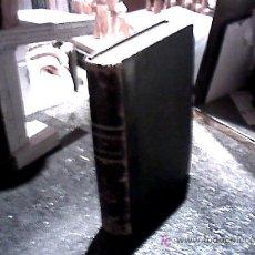 Alte Bücher - nona (d. j. selgas, primera edicion 1883) - 17497099