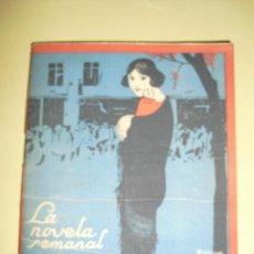 Libros antiguos: 1924 JERONIMO EXPOSITO EMILIO CARRERE PRIMERA EDICION. Lote 23049029