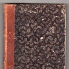 Libros antiguos: PIÑEROL. HISTORIA DEL TIEMPO DE LUIS XIV AÑO DE 1680.2 TOMOS EN UN LIBRO.MADRID IMPRENTA GABRIEL GIL. Lote 27076719