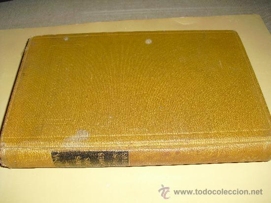 HIERROS ACEROS FUNDICIONES ENSAYOS COMPLETOS PLANA SANCHO (Libros Antiguos, Raros y Curiosos - Ciencias, Manuales y Oficios - Otros)
