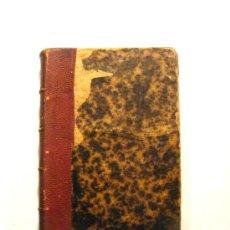 Libros antiguos: CONTES D´ANDERSEN, HACHETTE 1876. Lote 18562715