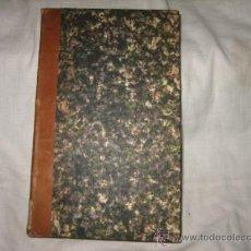 Libros antiguos: CHOIX DE RAPPORTS OPINIONS ET DISCOURS PRONONCES A LA TRIBUNE NATIONALE TOMO VII PARIS 1819. Lote 21505839