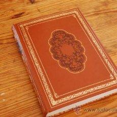 Libros antiguos: HISTORIA DEL TOREO. CURRO BEDOYA. EDICION FACSIMIL NUMERADA.. Lote 19145075