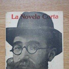 Libros antiguos: ROSITA. VALLE INCLÁN (RAMÓN DEL). Lote 19278836