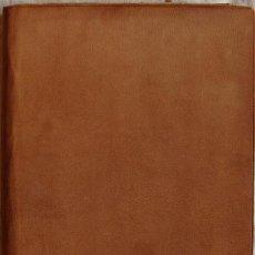 Libros antiguos: EL CULTO AL FALO Y A LAS DEMAS DIVINIDADES ...POR PERATONER, A. PRIMERA EDICION 1875. Lote 27533773