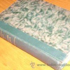 Libros antiguos: SE HA PERDIDO UNA CABEZA, POR JOAQUÍN BELDA (NOVELA HUMORÍSTICA) - BIBLIOTECA NUEVA - ESPAÑA -1929. Lote 26515029