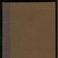 Libros antiguos: ESPAÑA SIGLO XX. JOSE MARIA PEMAN. RICARDO FERNANDEZ DE LATORRE. TELERADIO.. Lote 61508590