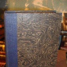 Libros antiguos: OBRAS COMPLETAS DE VIRGILIO. Lote 26898207