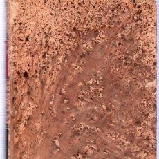 Libros antiguos: BOLETIN JURIDICO-ADMINISTRATIVO. 1909. 26 X 18 CM.. Lote 21121143