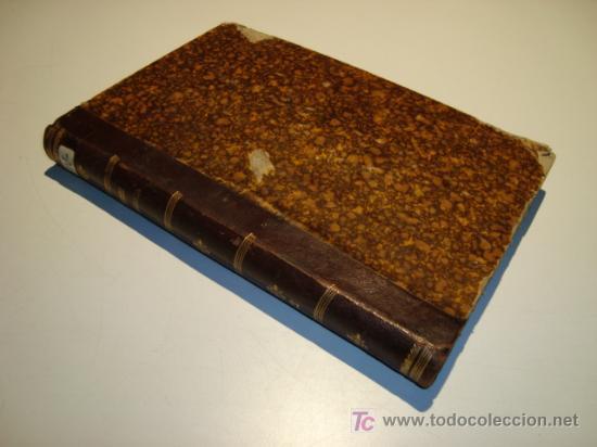 AMÉRICA - HISTORIA DE SU DESCUBRIMIENTO - RODOLFO CRONAU - TOMO SEGUNDO (1892) (Libros Antiguos, Raros y Curiosos - Historia - Otros)