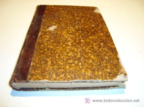 Libros antiguos: AMÉRICA - HISTORIA DE SU DESCUBRIMIENTO - RODOLFO CRONAU - TOMO SEGUNDO (1892) - Foto 13 - 21173524
