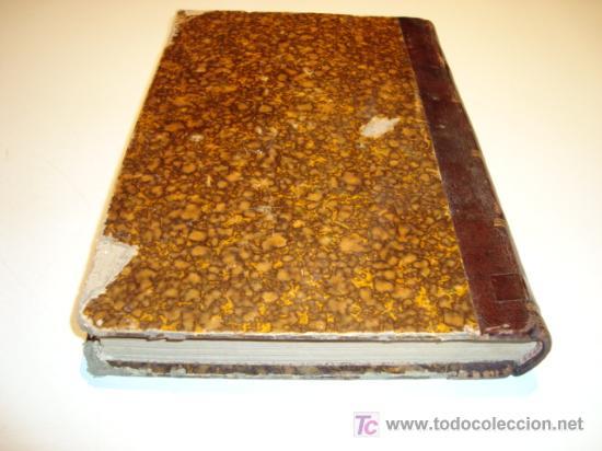 Libros antiguos: AMÉRICA - HISTORIA DE SU DESCUBRIMIENTO - RODOLFO CRONAU - TOMO SEGUNDO (1892) - Foto 11 - 21173524