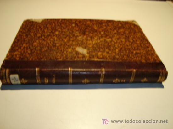 Libros antiguos: AMÉRICA - HISTORIA DE SU DESCUBRIMIENTO - RODOLFO CRONAU - TOMO SEGUNDO (1892) - Foto 10 - 21173524