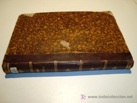 Libros antiguos: AMÉRICA - HISTORIA DE SU DESCUBRIMIENTO - RODOLFO CRONAU - TOMO SEGUNDO (1892) - Foto 9 - 21173524