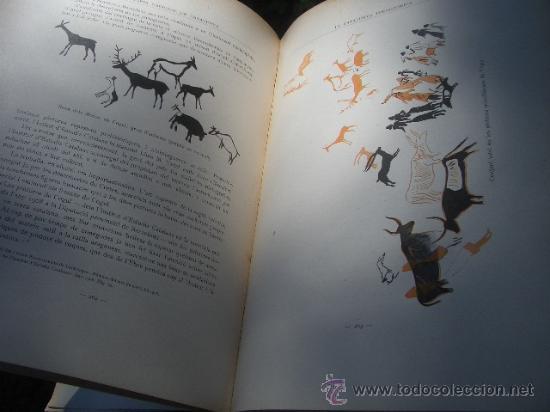 Libros antiguos: HISTORIA NACIONAL DE CATALUNYA, ROVIRA I VIRGILI 7 VOLS. ED.PÀTRIA 1922-1934 - Foto 5 - 39840075