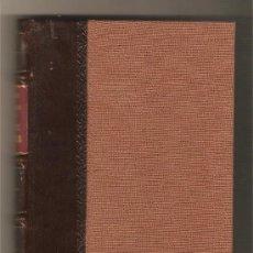 Libros antiguos: EPOPEYAS DE LA RAZA .- M. MASSOTTI DE MERCADER /// (TEMA CUBA - FILIPINAS). Lote 25915208