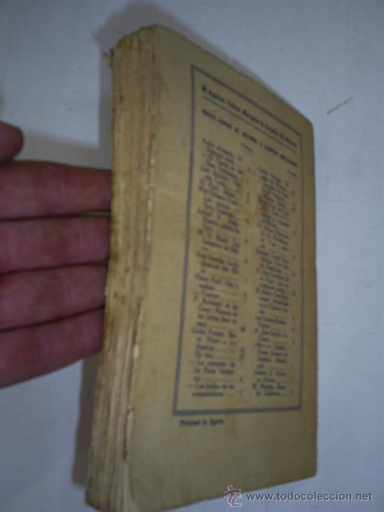 Libros antiguos: Pesimismo alegre JOSÉ VASCONCELOS Aguilar 1931 RM47509-V - Foto 2 - 26338048