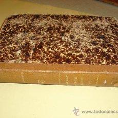 Libros antiguos: 1900 LA GUERRA HISPANO-AMERICANA LA HABANA INFLUENCIA DE LAS PLAZAS DE GUERRA. Lote 22839077