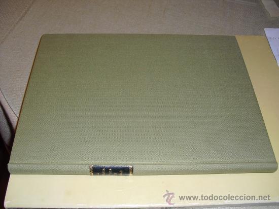 1876-1926 LIBRO CONMEMORACION DEL CINCUENTENARIO DE LA SOCIEDAD DE MAESTROS SASTRES (Libros Antiguos, Raros y Curiosos - Ciencias, Manuales y Oficios - Otros)