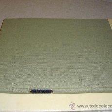 Libros antiguos: 1876-1926 LIBRO CONMEMORACION DEL CINCUENTENARIO DE LA SOCIEDAD DE MAESTROS SASTRES . Lote 25497874