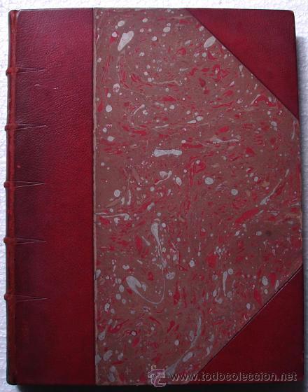 LES EAUX - FORTES DE REMBRANDT. L' ENSEMBLE DE L' OEUVRE - LA TECHNIQUE DES (Libros Antiguos, Raros y Curiosos - Bellas artes, ocio y coleccionismo - Otros)
