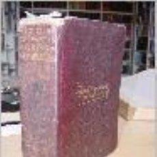 Alte Bücher - AGUILAR. MIGUEL DE CERVANTES. OBRAS COMPLETAS - 27116438