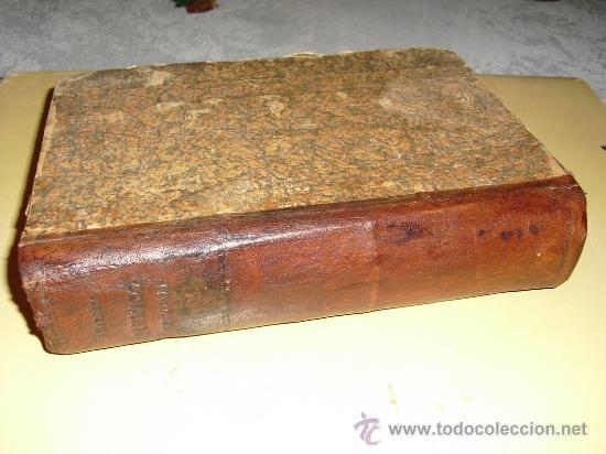 1912 ANALISIS Y ENSAYOS QUIMICO-INDUSTRIALES (Libros Antiguos, Raros y Curiosos - Ciencias, Manuales y Oficios - Otros)