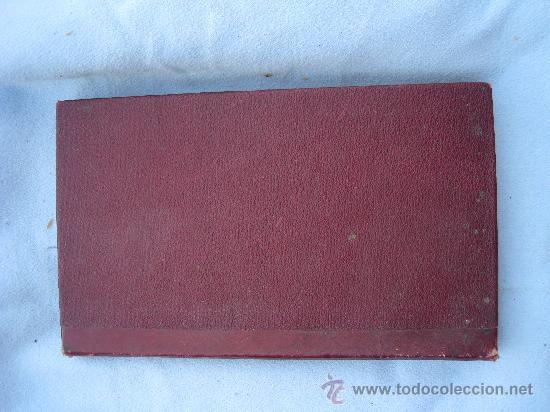 Libros antiguos: 1930.ROSINA FARESTIER: LA COCINA DE LAS FAMILIAS - Foto 2 - 26759161