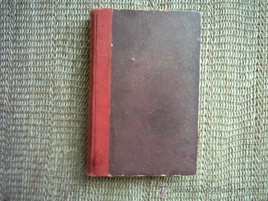 ANTONIO DE TRUEBA. CUENTOS CAMPESINOS. NUEVA EDICIÓN CORREGIDA Y AUMENTADA 1916. (Libros Antiguos, Raros y Curiosos - Literatura - Otros)