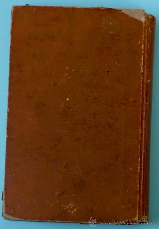 Libros antiguos: LA PLANA DE VIC. GONÇAL DE REPARAZ (FILL). CAPÍTOLS I i II. EDITORIAL BARCINO, 1928. - Foto 6 - 24248646