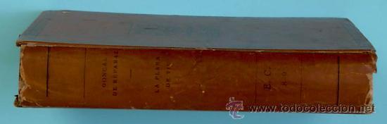 Libros antiguos: LA PLANA DE VIC. GONÇAL DE REPARAZ (FILL). CAPÍTOLS I i II. EDITORIAL BARCINO, 1928. - Foto 7 - 24248646