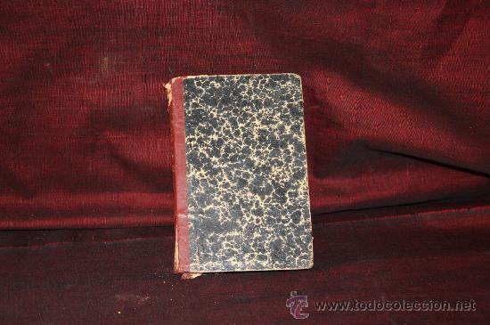 Libros antiguos: 0154- EL LIBRO DE LAS NIÑAS. EDIT LIBRERIA JOSE RUBIO. 1909. JOAQUIN RUBIO Y ORS - Foto 3 - 24326610