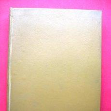 Libros antiguos: LA COCINA PRÁCTICA - MANUEL Mº PUGA Y PARGA (PICADILLO) 8º ED. . Lote 24434360