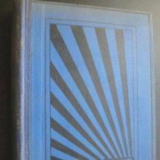 Libros antiguos: EL BESO PERTURBADOR. CHRISTIE, MAY. 1931. Lote 24569239