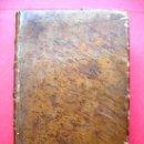 Libros antiguos: BIBLIOTECA DE LA PROPAGANDA LITERARIA -SEMBLANZAS CONTEMPORÁNEAS - CASTELAR - 1871. Lote 24574820