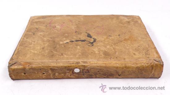 Libros antiguos: nuevo método de gramática castellana, jaime costa de vall. año 1830. 15,5 x 11 cm. - Foto 2 - 25387862