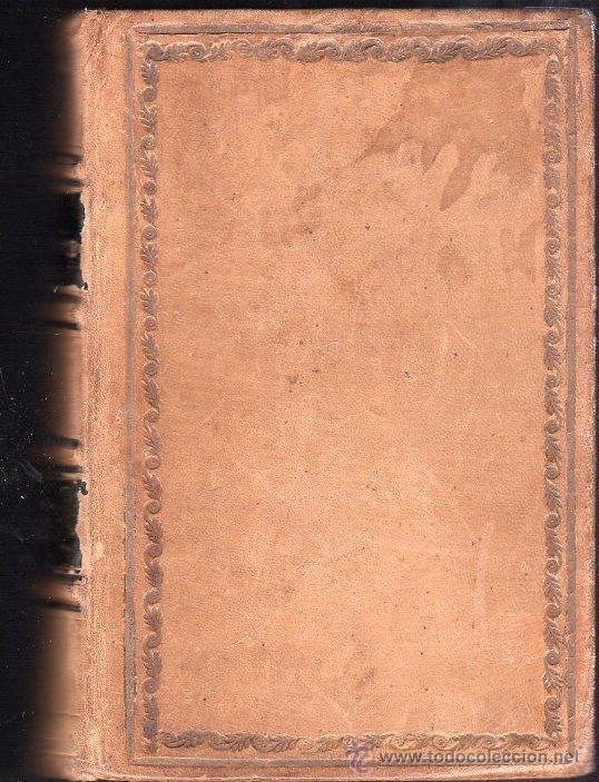 CATALOGO DEL MUSEO DEL PRADO. 1872 - PEDRO DE MADRAZO (Libros Antiguos, Raros y Curiosos - Bellas artes, ocio y coleccionismo - Otros)
