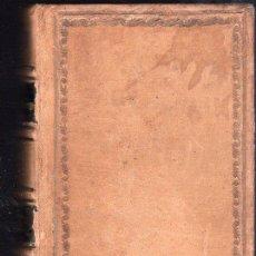 Libros antiguos: CATALOGO DEL MUSEO DEL PRADO. 1872 - PEDRO DE MADRAZO. Lote 27208035