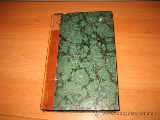 OBRAS DE DON GASPAR MELCHOR DE JOVELLANOS TOMO II MADRID 1845 (Libros Antiguos, Raros y Curiosos - Literatura - Otros)