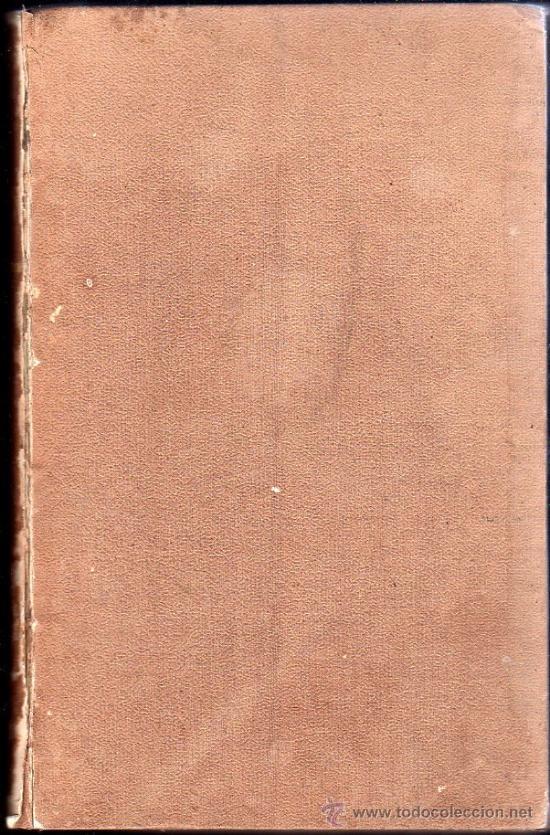 Libros antiguos: FABULAS DE LA FONTAINE. PARIS 1828 - 2 TOMOS - Foto 11 - 27208044