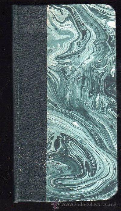 Libros antiguos: EL NIÑO DE NAZARET. 1899 - SEVILLA, ROMANCERO - Foto 2 - 25877881